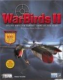 WarBirds II