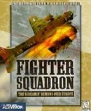 Fighter Squadron: The Screamin