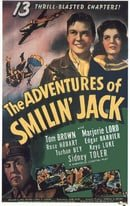 The Adventures of Smilin