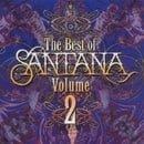 The Best Of Santana Vol 2