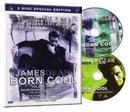 James Dean: Born Cool