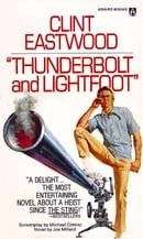 Thunderbolt & Lightfoot