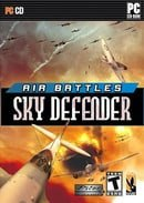 Air Battles: Sky Defenders
