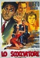 Lo scocciatore (1953)