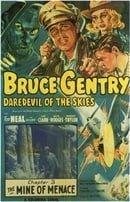 Bruce Gentry