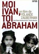 Ivan & Abraham                                  (1993)