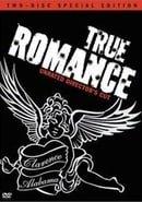 True Romance - Director
