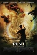 Push [Theatrical Release]