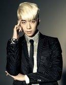 Woo-young Jang