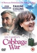 Mrs Caldicot