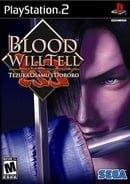 Blood Will Tell: Tezuka Osamu