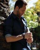 Chris Diamantopoulos