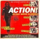 Mojo Presents Action! 15 Cult Movie Classics