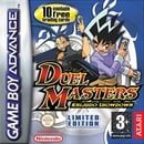 Duel Masters 2: Kaijudo Showdown
