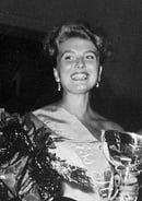 Isabella Valdettaro