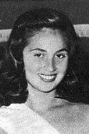 Eugenia Bonino