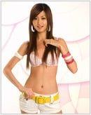 Ruru Lin Wei Ru