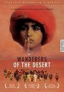 Wanderers of the Desert