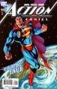 Superman Up Up And Away TP (Superman (DC Comics))