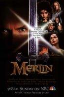 Merlin                                  (1998-1998)