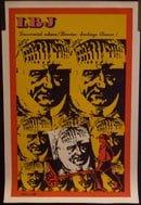 LBJ                                  (1968)