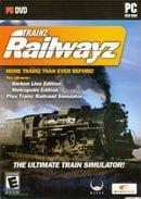 Trainz Railwayz