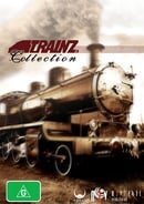 Trainz Collection