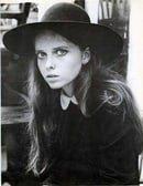 Stephanie Farrow