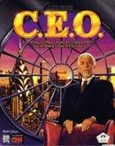 C.E.O. (CEO) aka AIV Network$