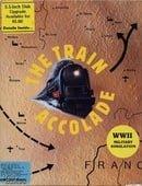The Train: Escape to Normandy