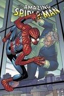 Amazing Spider-Man Vol. 7: The Book of Ezekiel