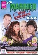 Not Married with Children XXX                                  (2009)