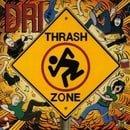 Thrash Zone
