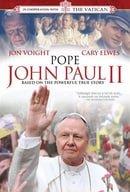 Pope John Paul II                                  (2005- )