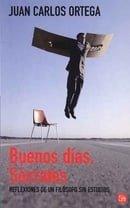 BUENOS DIAS SOCRATES