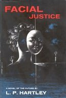 Facial Justice (Twentieth Century Classics)