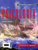 Introduccion a la Psicologia, 12/ed.