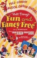 Fun  Fancy Free