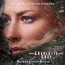 Charlotte Gray - Original Motion Picture Soundtrack