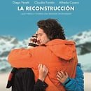 The Reconstruction (2013)
