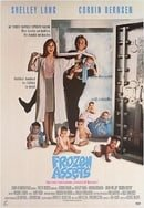 Frozen Assets                                  (1992)