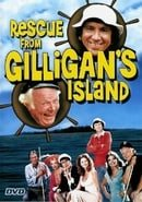 Rescue from Gilligan
