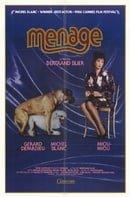 Ménage                                  (1986)