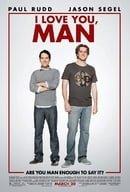 I Love You, Man (2009)