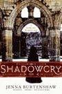Shadowcry (The Secrets of Wintercraft)