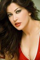 Jomana Murad