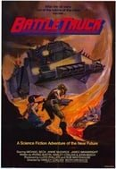 Battletruck