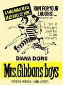 Mrs. Gibbons