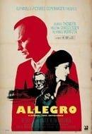 Allegro                                  (2005)
