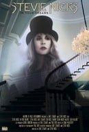 Stevie Nicks: In Your Dreams                                  (2013)